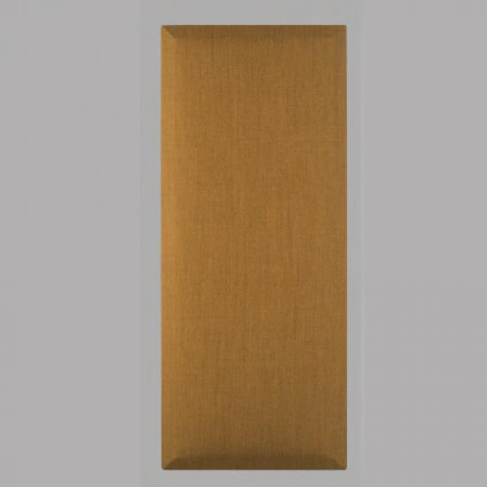 Imagen 1 de Silenzio (accesorio) óptica Estructura Aluminio para panel de tela 100x42