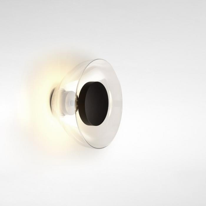 Imagen 1 de Aura ø17,9cm LED 8,5W - Aura Bleu