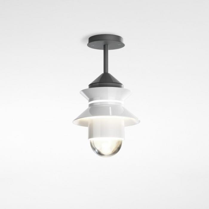 Imagen 1 de Santorini C Lamp Pendant Lamp mostaza