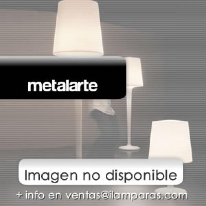 Imagen 1 de COPACABANA P NEGRO