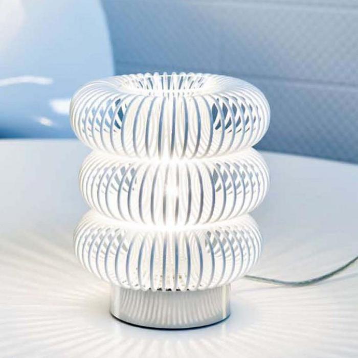 Imagen 1 de Spring CO Table Lamp white