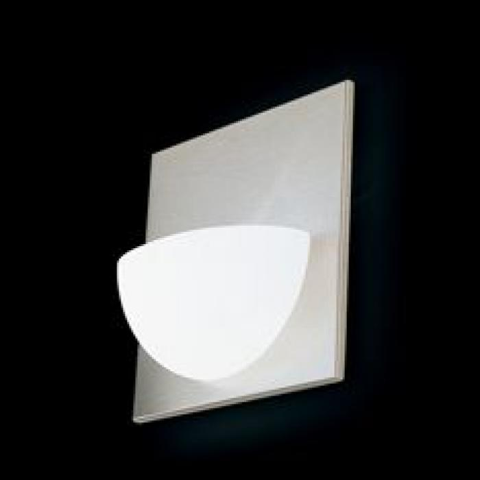 Imagen 1 de Gio Aplique 30 blanco CORNICE BLU