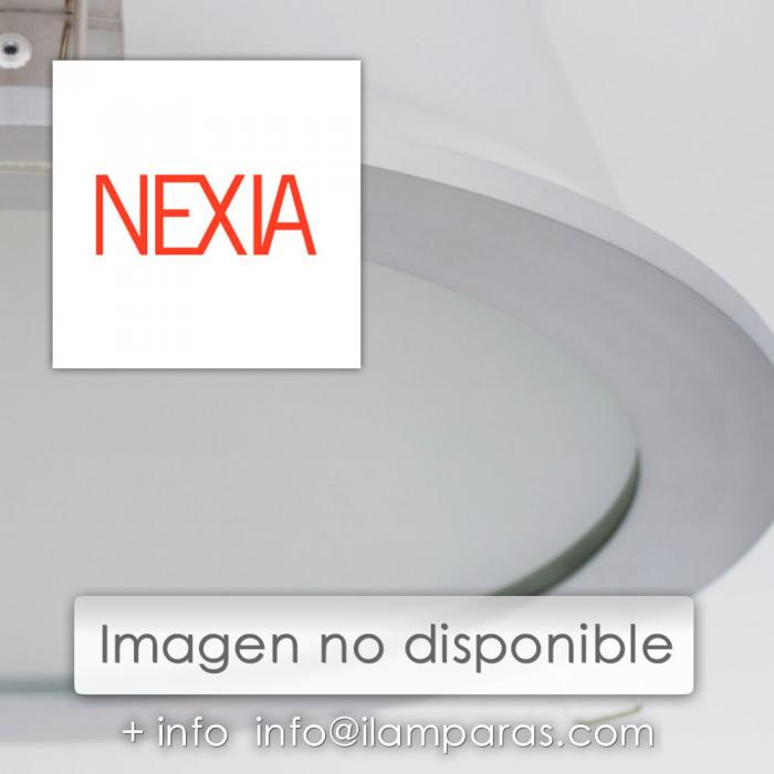 Imagen 1 de Nexia 08442 xxS
