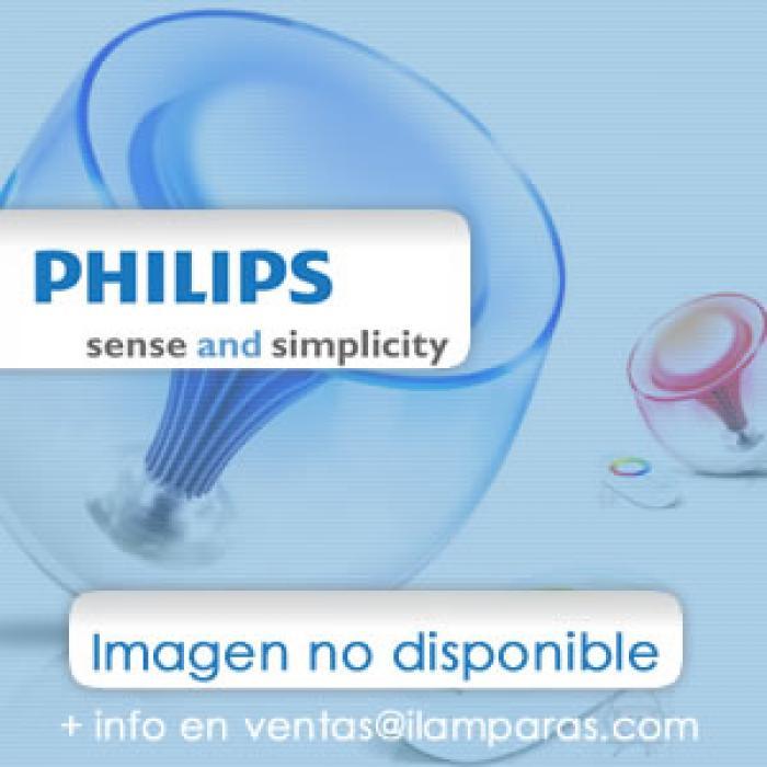 Imagen 1 de Classic LED filamento lampade e sistemas LED Candle & Lustre - Filament ND LED Filament 25W E14 WW B35 CL ND 1CT