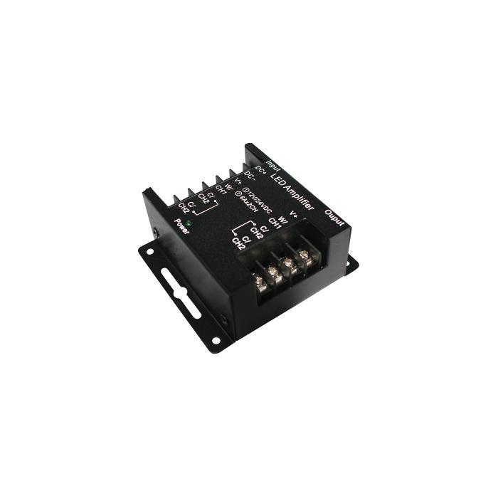 Imagen 1 de Accesorio Amplificador control de temperatura