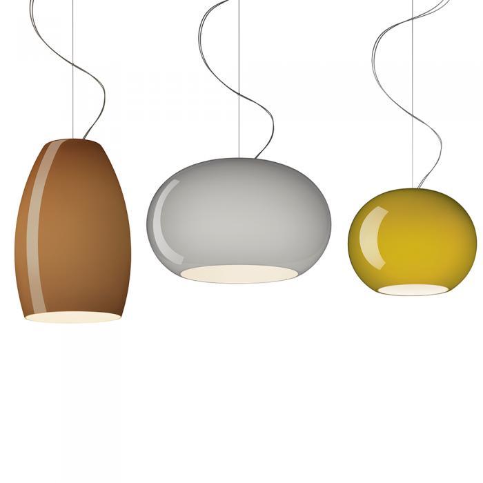 Imagen 1 de Buds (Accesorio) Soporte para lámpara colgante