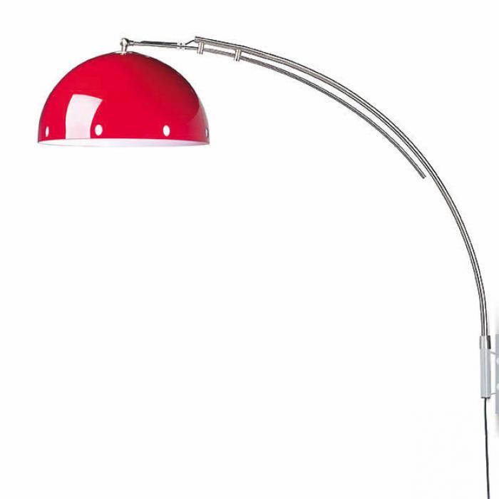 Imagen 1 de Retro Wall Lamp E27 1x60w white