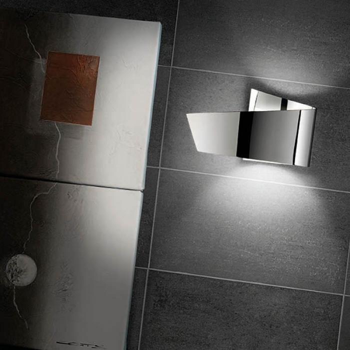 Imagen 1 de Ado Wall Lamp