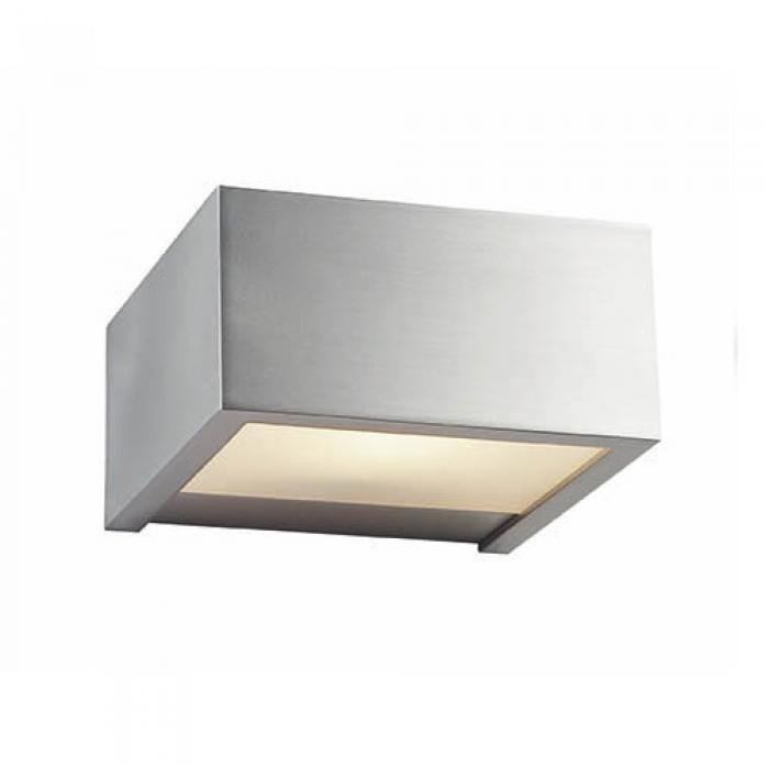 Imagen 1 de Apolo Wall Lamp 100x100cm