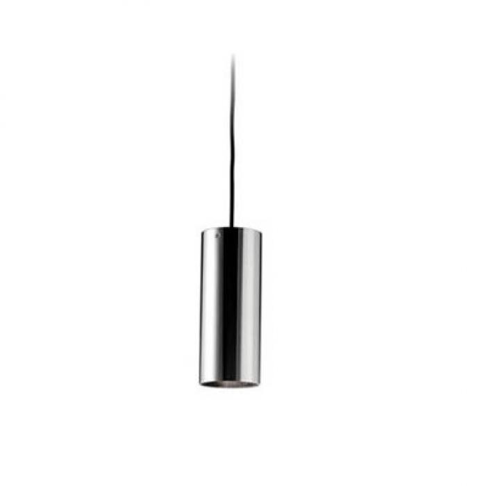 Imagen 1 de Basic Lamp Pendant Lamp Ø80 LED