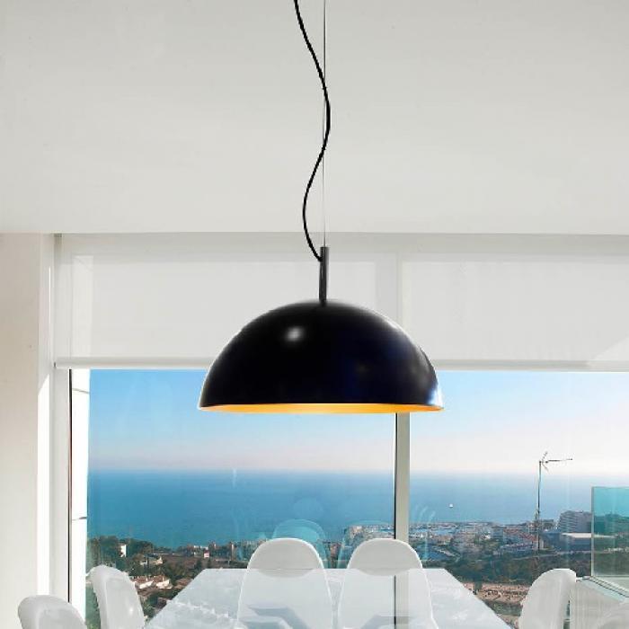 Imagen 1 de Basic Lampe Suspension Ø850