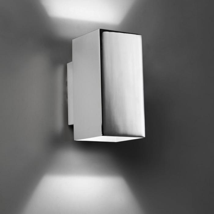 Imagen 1 de Basic Wall Lamp 80x160x100cm