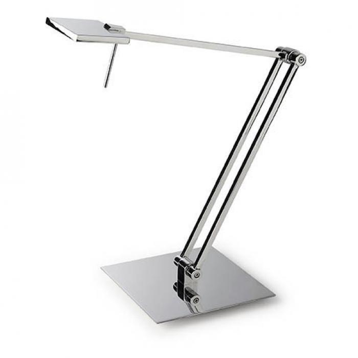 Imagen 1 de Del Table Lamp