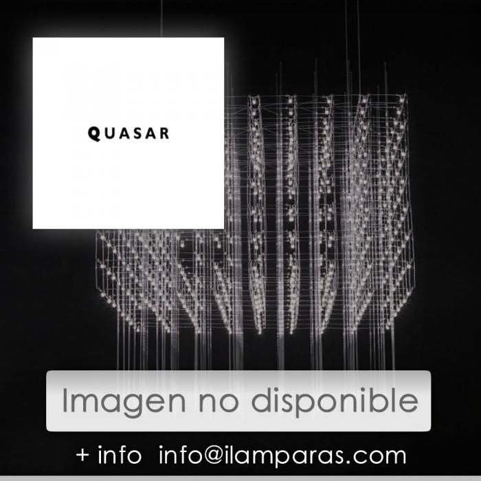 Imagen 1 de Orkje 3 Pendant Lamp