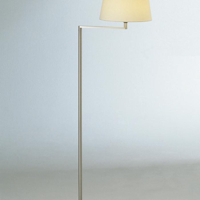 Santa + Cole Americana table lamp