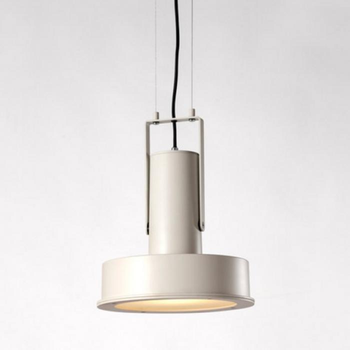 Imagen 1 de Arne DomusPendant Lamp LED 33W - white