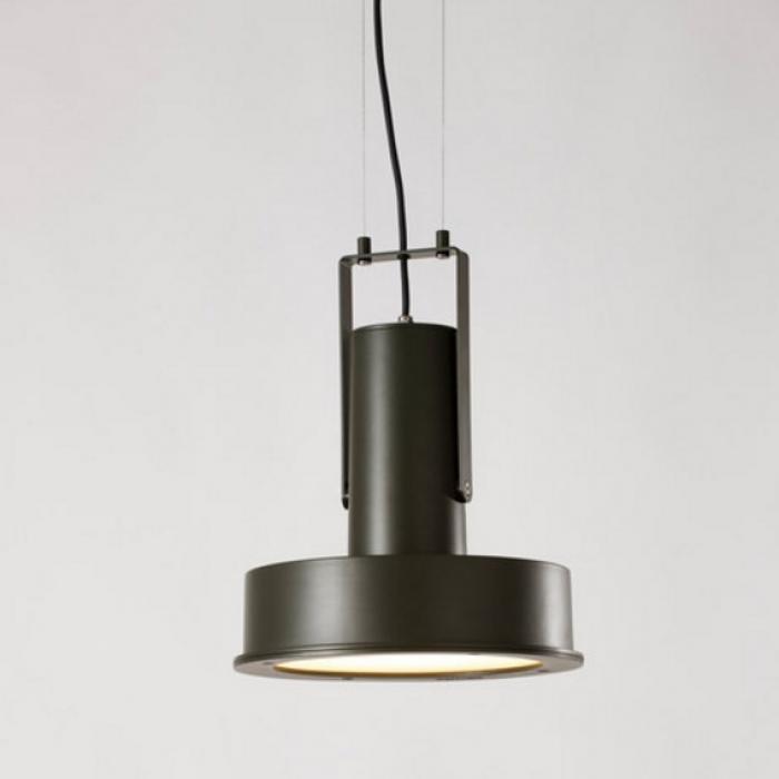 Imagen 1 de Arne DomusPendant Lamp LED 33W - Green