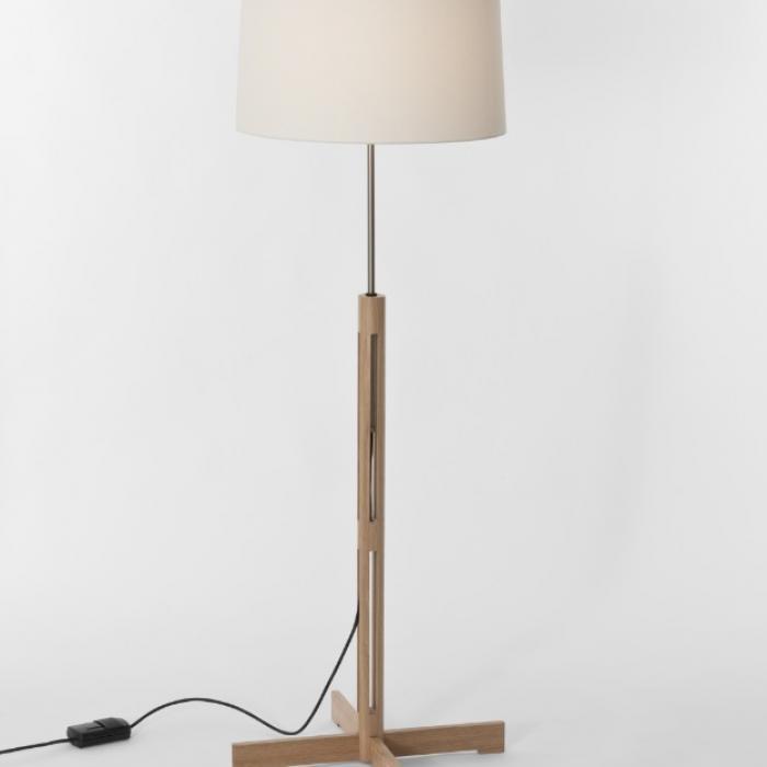 Santa Cole Fad Acesorio Pantalla Para Lámpara De Fadg8 Lámparas