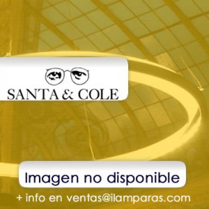 """Imagen 1 de """"CIRIO CIRCULAR L l"""
