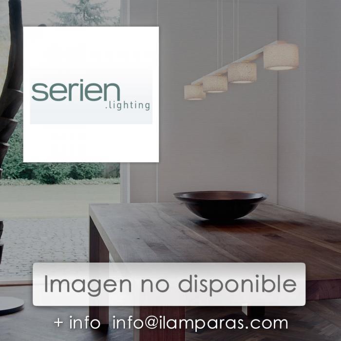 Imagen 1 de SML Floor