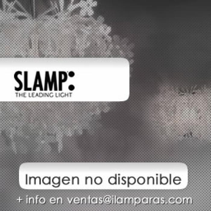 Imagen 1 de Bios longo Plafón/Luz de parede branco