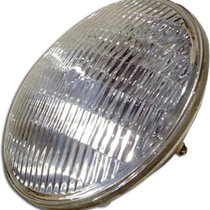 Imagen 1 de Lámpara LED Monocolor 546 0,05 W