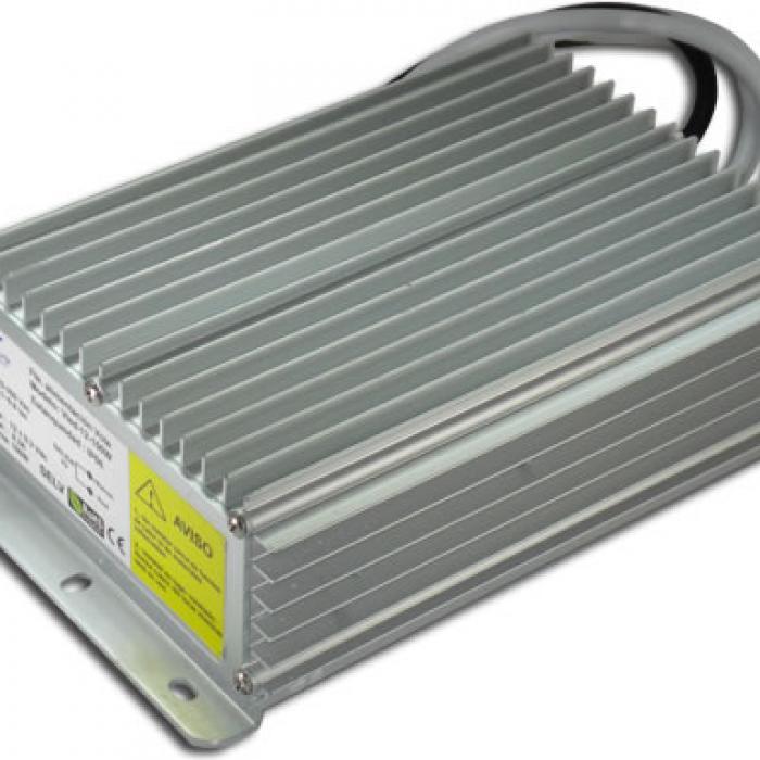 Imagen 1 de Fuente de alimentación conmutada 12V/100W IP66