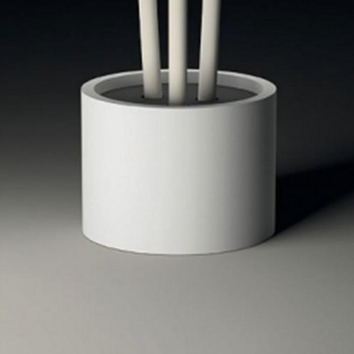 Imagen 1 de Bamboo (Accesorio) instalación Balizas - Hormigón polímero