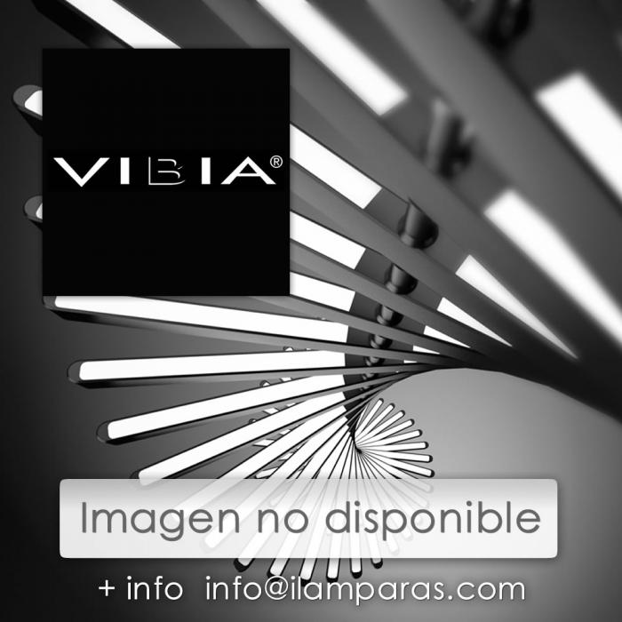 Imagen 1 de Iluminacuadros dor.sat.bcn art