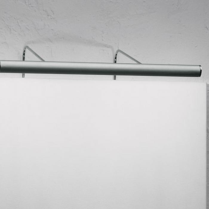 Imagen 1 de Flauta Lights pictures 80cm chromed
