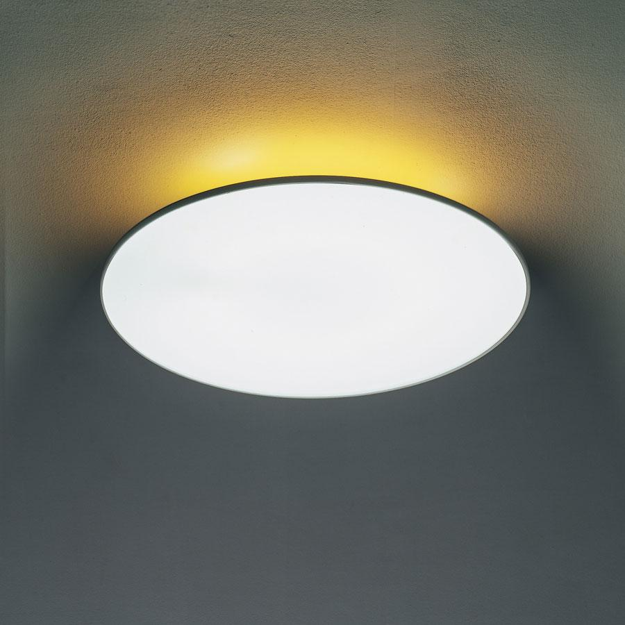 Artemide Float Ceiling Www Energywarden Net