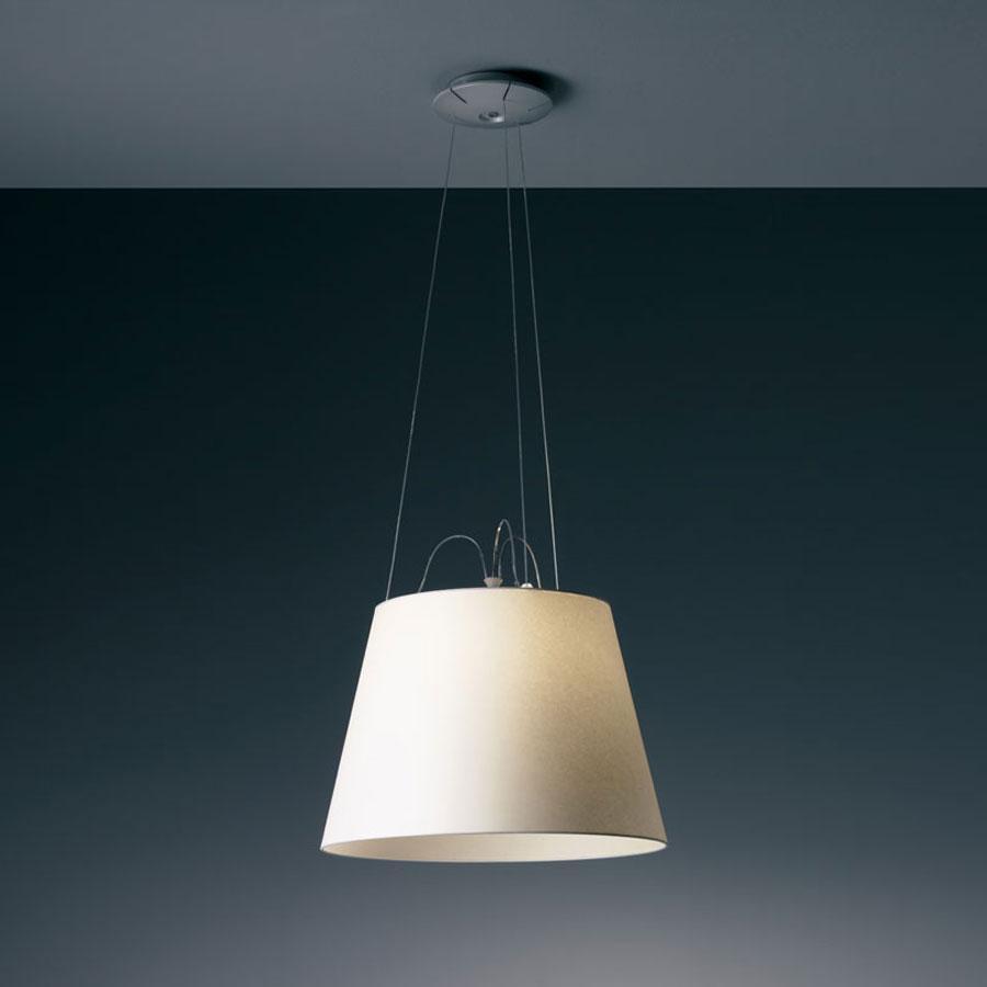 Lampade Artemide Prezzi: Lampada artemide scontata illuminazione a prezzi scontati.