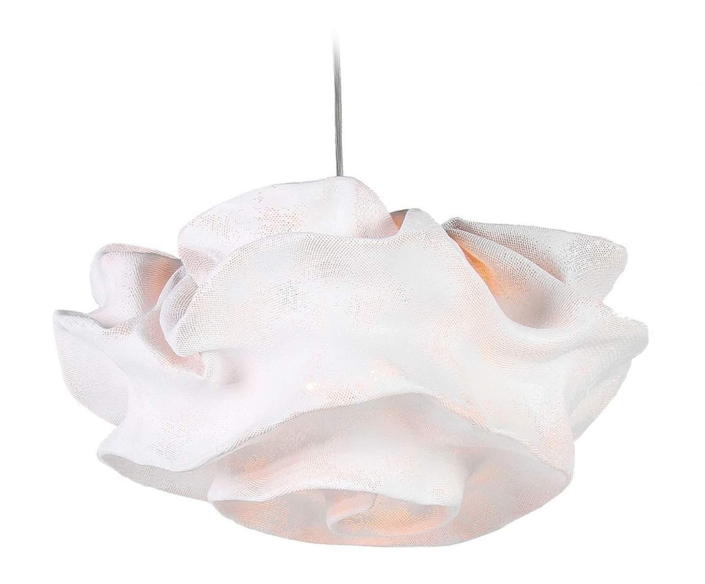Arturo alvarez nevo suspension petite ne04 1 l mparas de - Arturo alvarez lamparas ...