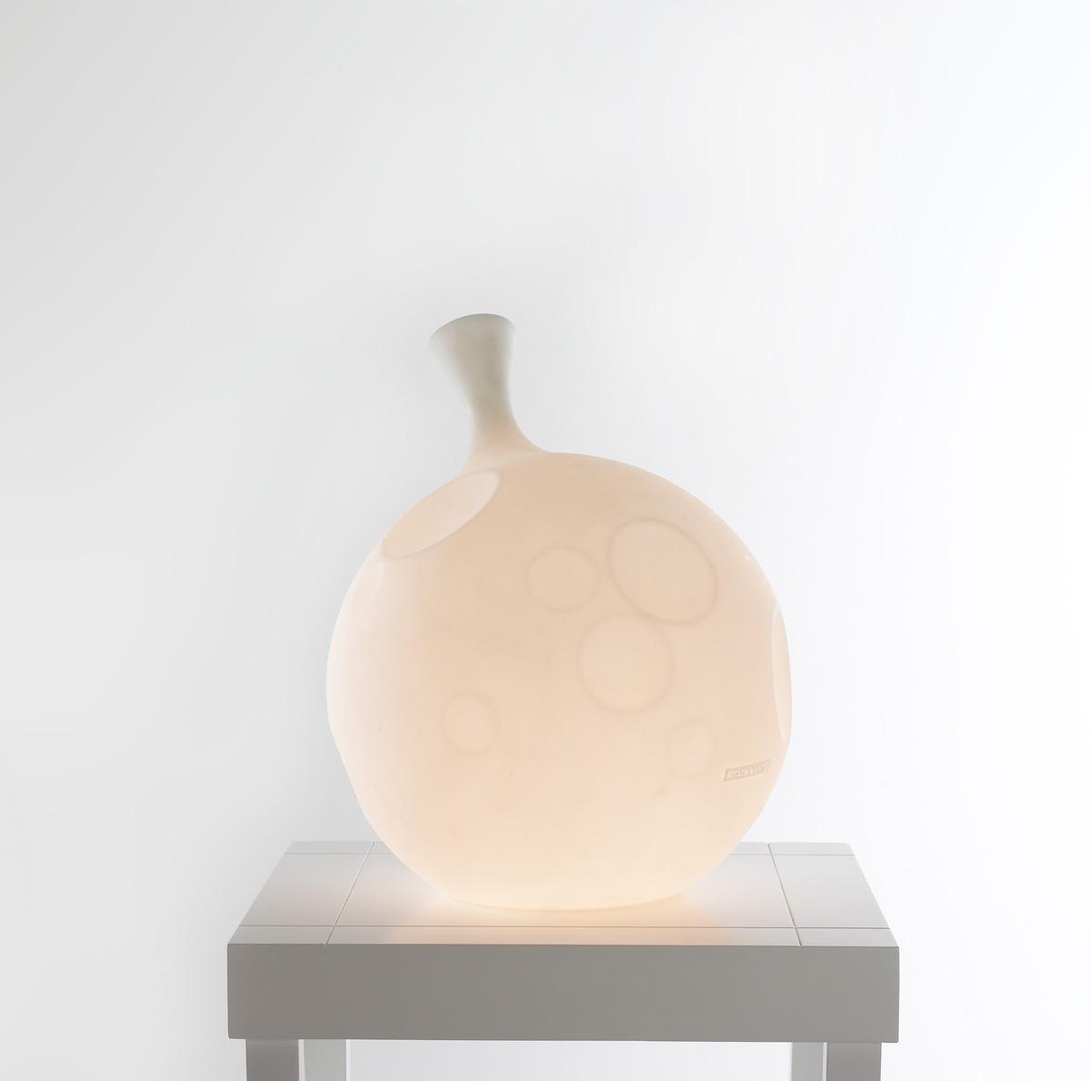 Arturo alvarez lua l mpara of floor lamp indoor lu01 - Lamparas arturo alvarez ...