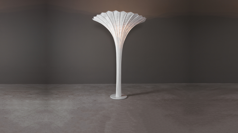 Arturo alvarez africa l mpara of floor lamp 3xe27 23w - Lamparas arturo alvarez ...