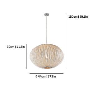 Coral Seaurchin Pendant Lamp LED Arturo Alvarez Image