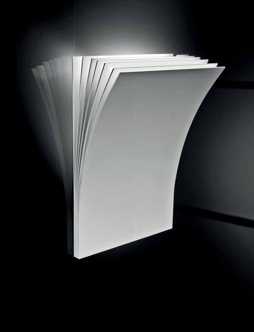 axo light polia p wall halo 120w lamp effect co appoliapcoxxr7s l mparas de dise o. Black Bedroom Furniture Sets. Home Design Ideas