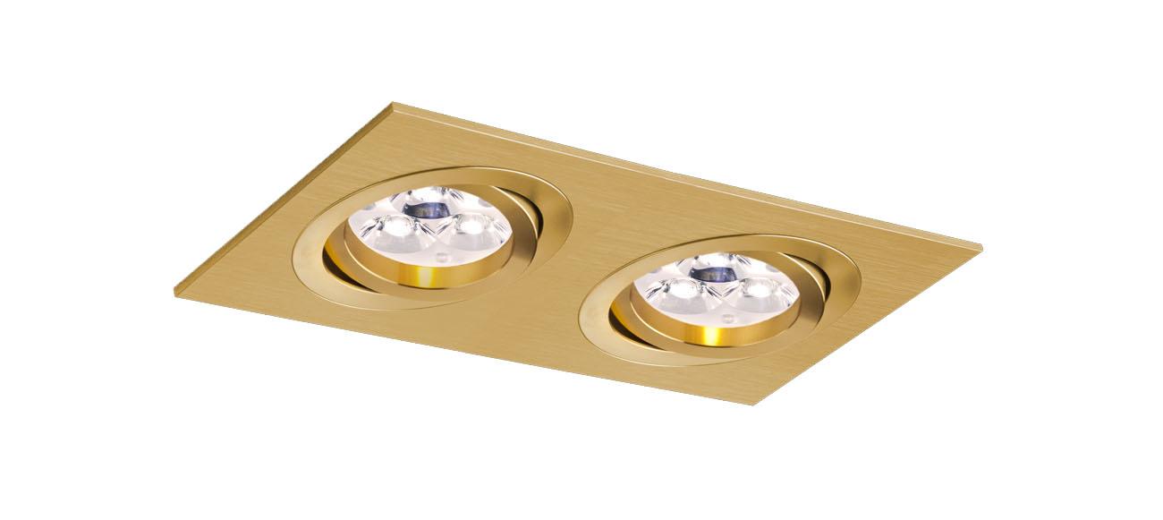 bpm lighting 2012 recessed of 2 lights led 4200k 2012. Black Bedroom Furniture Sets. Home Design Ideas
