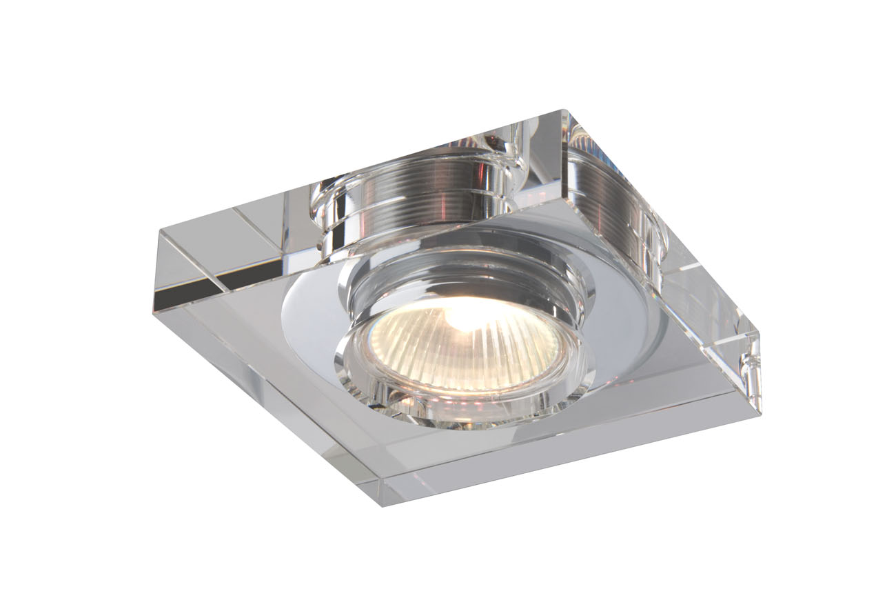 bpm lighting 3040 hal geno empotrable de cristal 1 3040. Black Bedroom Furniture Sets. Home Design Ideas