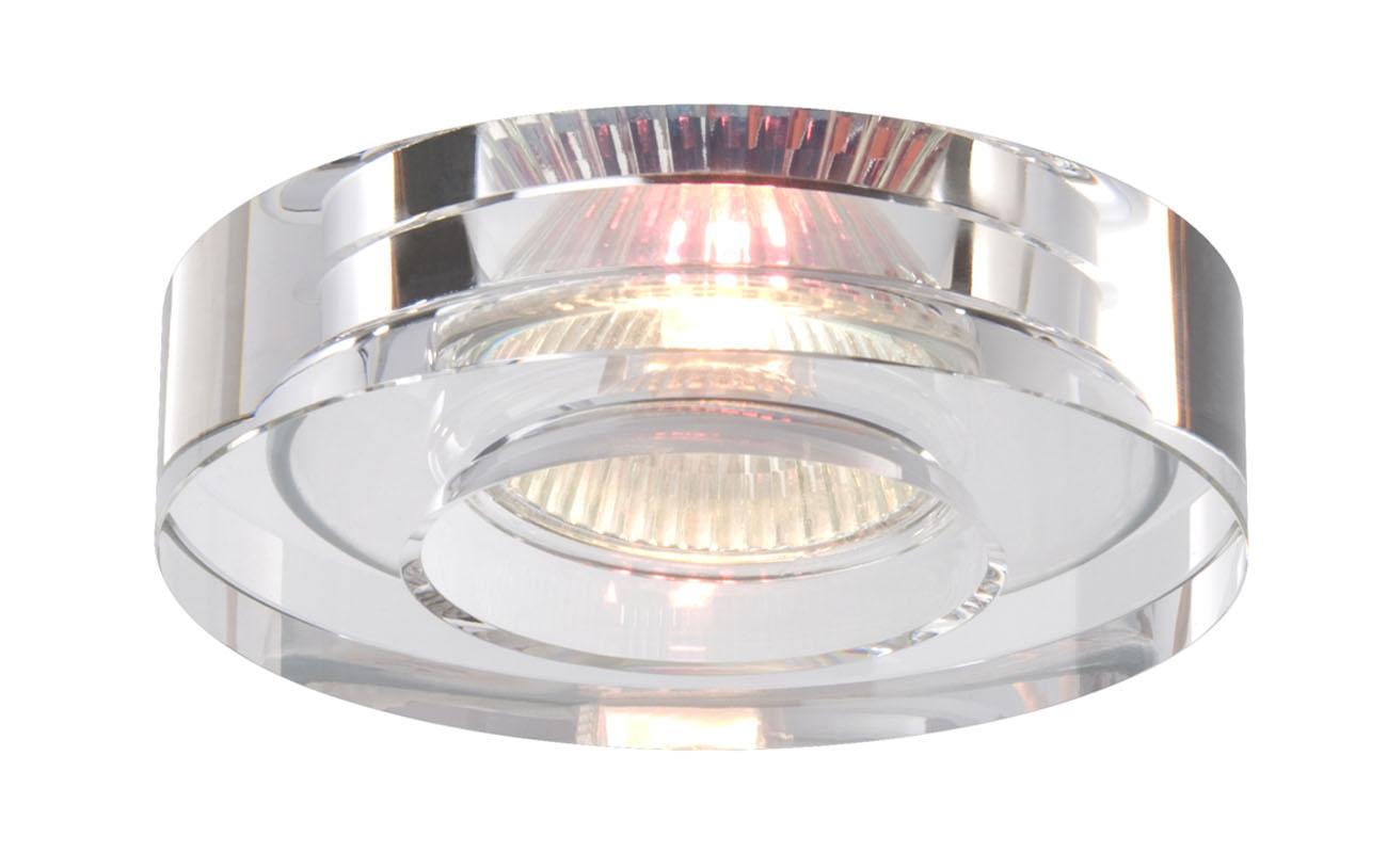 bpm lighting 3041 halogen recessed of glass 1 light 3041. Black Bedroom Furniture Sets. Home Design Ideas