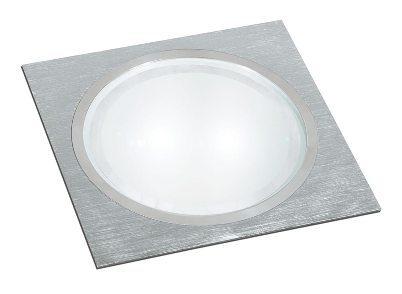 bpm lighting 3076 downlight cuadrado 2x26w g24q 3 3076. Black Bedroom Furniture Sets. Home Design Ideas