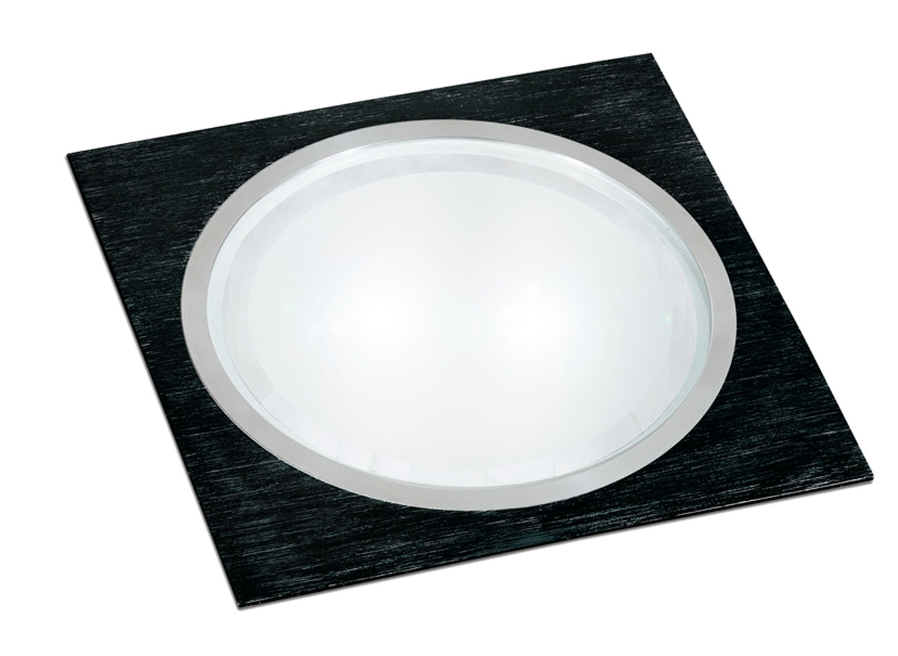 bpm lighting 3078 downlight square 2x26w g24q 3 3078. Black Bedroom Furniture Sets. Home Design Ideas