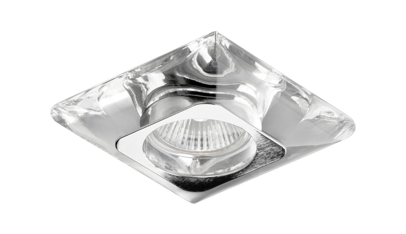bpm lighting 3086 halogen recessed of glass 1 light 3086. Black Bedroom Furniture Sets. Home Design Ideas
