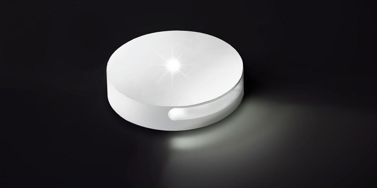 bpm lighting 8027 luminaria de orientacion redonda 8027. Black Bedroom Furniture Sets. Home Design Ideas