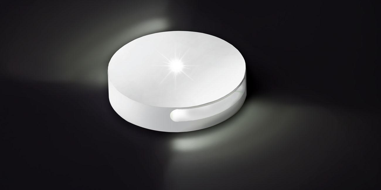 bpm lighting 8034 luminaria de orientacion redonda 8034. Black Bedroom Furniture Sets. Home Design Ideas