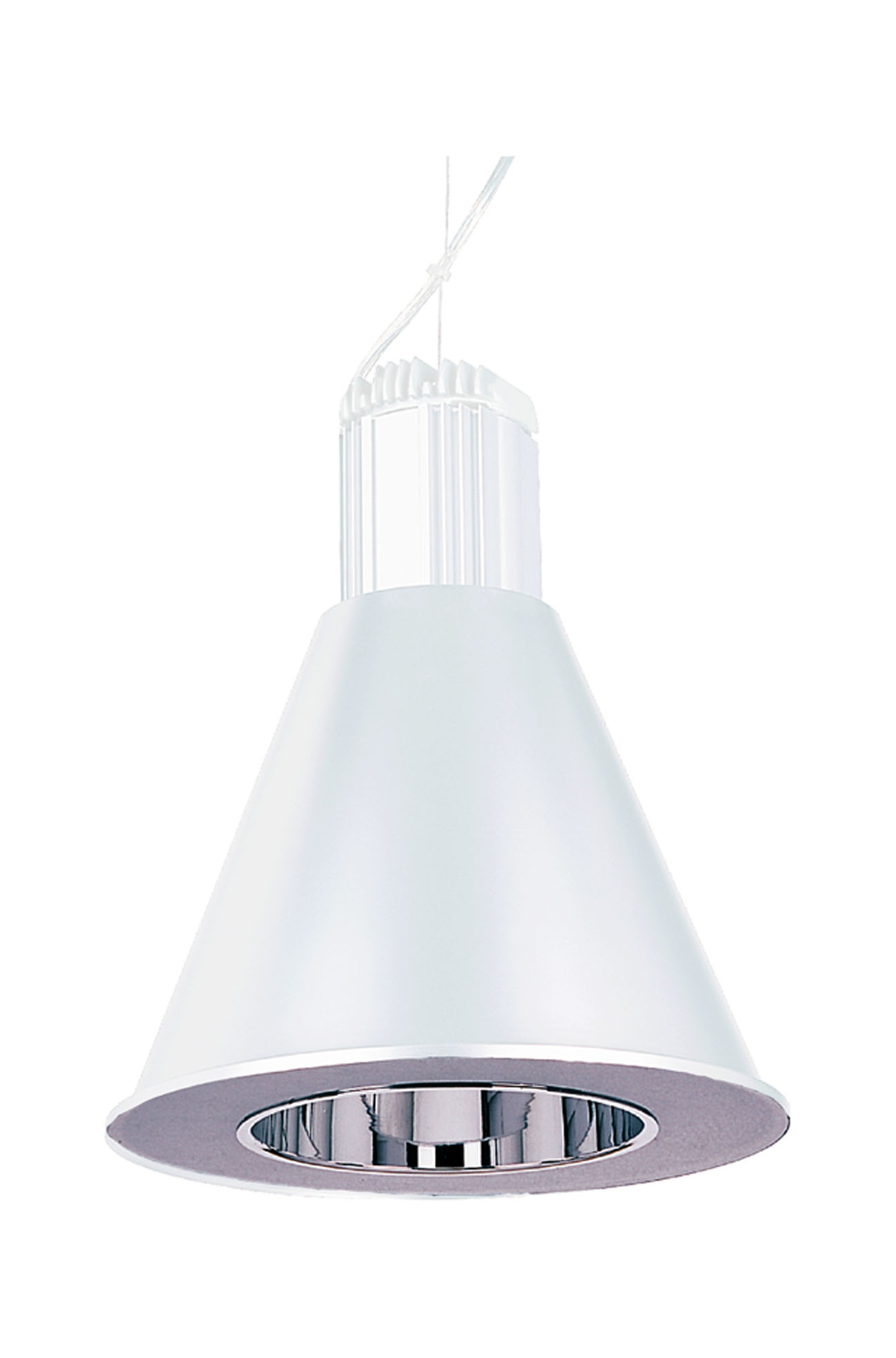 bpm lighting 8096 suspension 1 lumi re par 38 blanc 8096. Black Bedroom Furniture Sets. Home Design Ideas