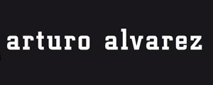 arturo-alvarez