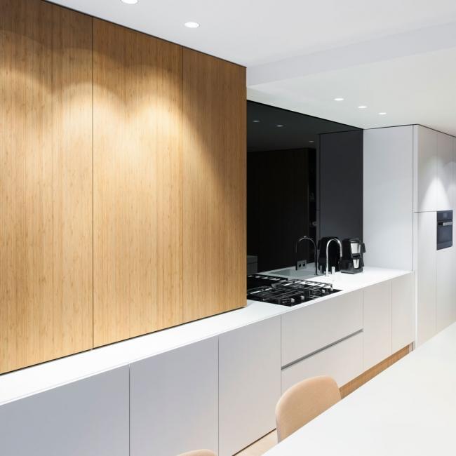 delta light diro trimless ok s1 b 202 14 90 b l mparas. Black Bedroom Furniture Sets. Home Design Ideas