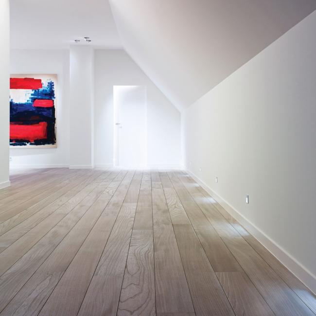 delta light spy trimless 3033 w 414 31 832 w l mparas de. Black Bedroom Furniture Sets. Home Design Ideas