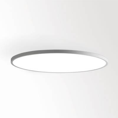 delta light supernova ceiling lamp semi recessed 274 88 120 w. Black Bedroom Furniture Sets. Home Design Ideas